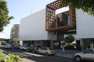 Los Juzgados de Arrecife dictan la primera sentencia contra las cláusulas suelo
