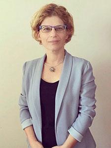 María Ángeles García - MLD Abogados