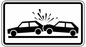 accidente de tráfico Lanzarote