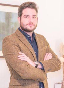 Juan Romeo Muñoz - MLD Abogados Lanzarote