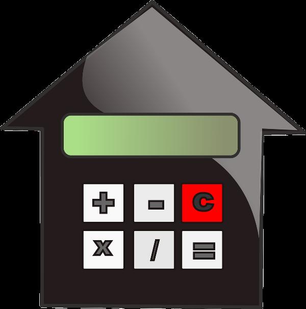 comisión de apertura en los préstamos hipotecarios