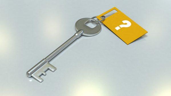 ¿Qué debe hacer el arrendador con la fianza entregada al inicio del contrato. Instituto Canario de Vivienda. MLD Abogados Lanzarote