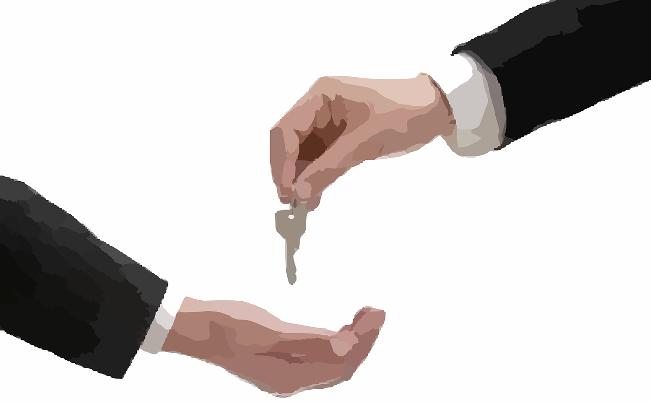 El 14 de diciembre de 2018, se aprobó la modificación de la normativa que afecta a los arrendamientos urbanos (alquileres de vivienda).